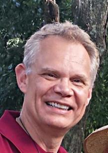 Randall Borkus Profile